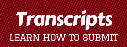 Submit Transcripts