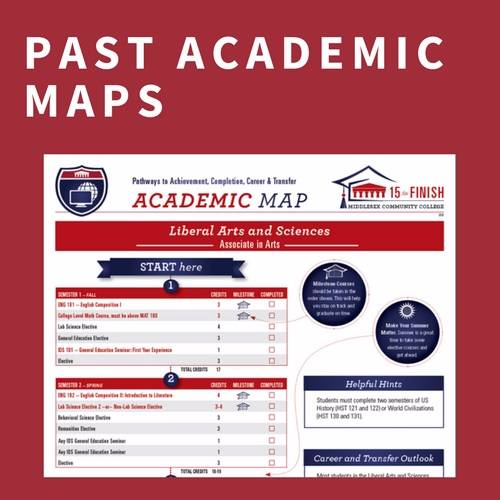 Florida Colleges Map.Academic Maps Home