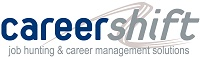 career shift logo