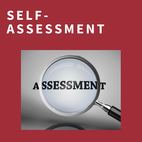selfassess