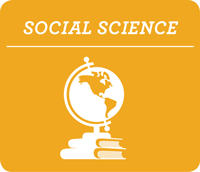 Social Science Path