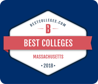 Best Colleges Award
