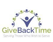GiveBackTime