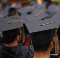 MCC Graduates