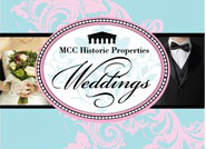 Wedding logo
