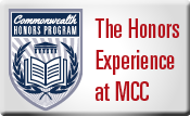 Commonwealth Honors Program
