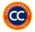 ComCom logo
