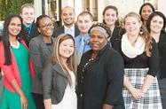 MCC Student Leaders