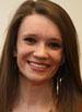 Leah K. Linnehan