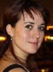 Maria (Fran) Palacios