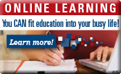 Online Learning @ MCC
