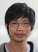 Wai Hong Lam