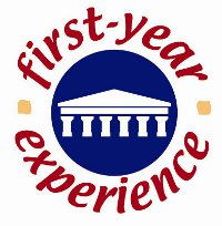 First-Year Experience logo