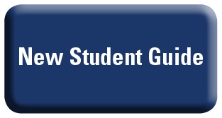 New Student Guide