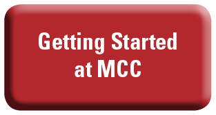 Getting Started at MCC