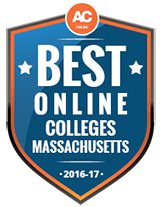 Best Mass Colleges