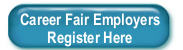 Career Fair Employers Register Here