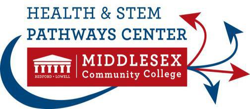 Health & STEM