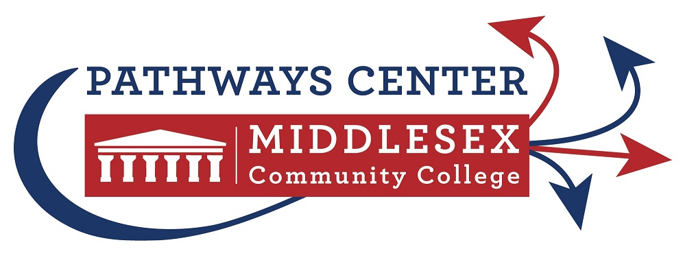 Pathways Center Logo