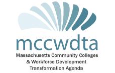 MCCWDTA Logo