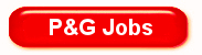 P&G Jobs button