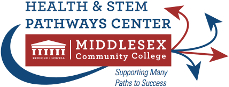 Health & STEM Pathways Center