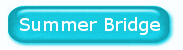 Summer Bridge Button