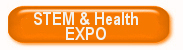 STEM and Health Expo button