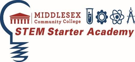 STEM Starter Academy