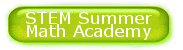 STEM Summer Math Academy