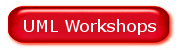 UML Workshops