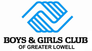 Boys & Girls Club logo