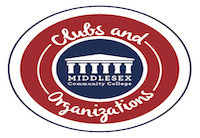 clubs and orgs logo