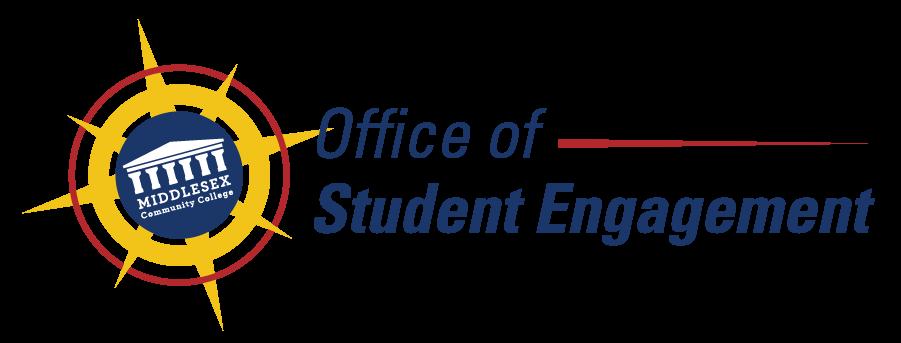 OSE Logo
