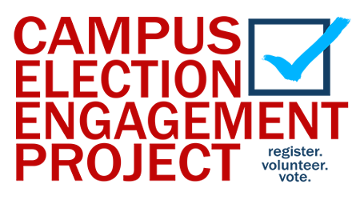 Campus Election Engagement Project