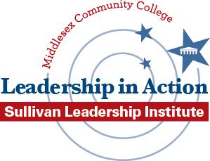 Sullivan Institute Banner Image