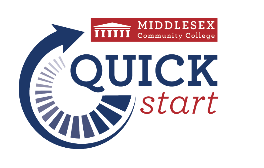 QuickStart Session