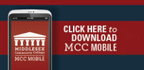 Image to Download MCC Mobile App