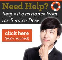 Need Help Image