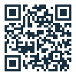 QR Code for Apple Store