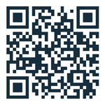 QR Code for Blackberry