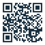 QR Code for Google Play