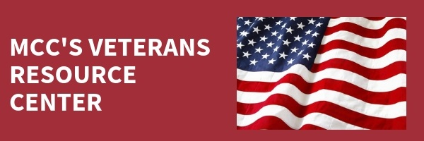 veteran's resource center