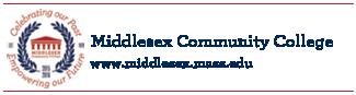 Email Signature Graphic