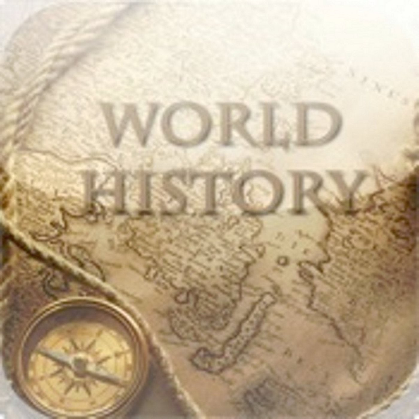 World History & Geography, Textbook | Oak Meadow Bookstore