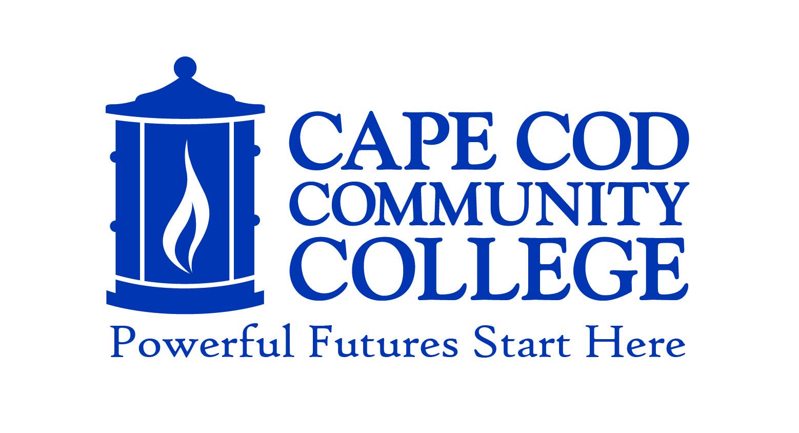 cape cod community colege