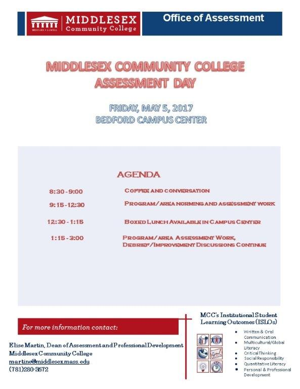 great leaders essay example