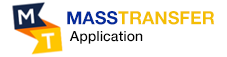 MT Application