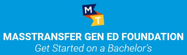 MT Gen Ed
